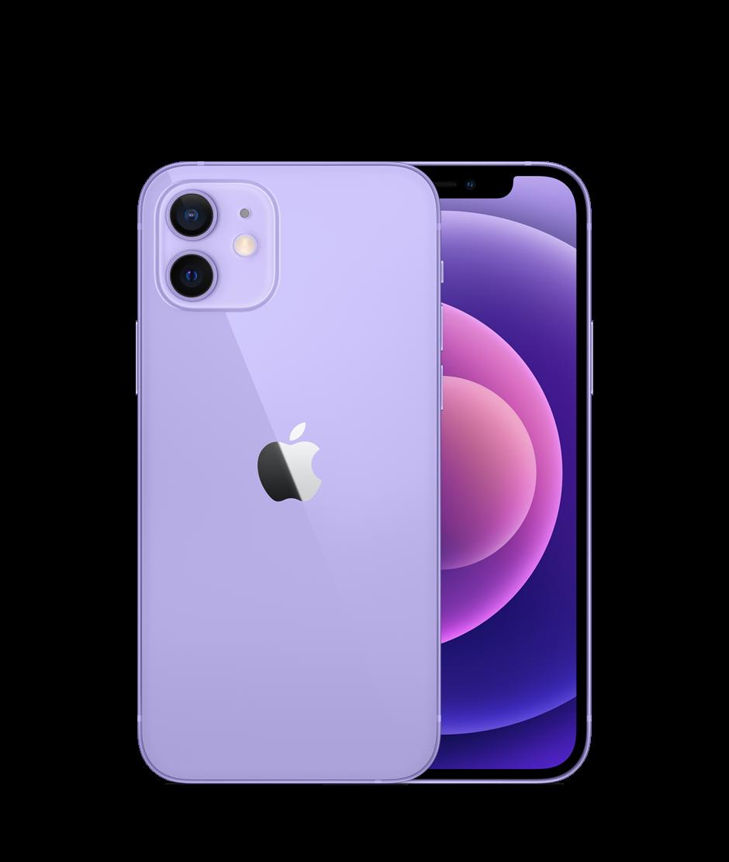 iphone-12-purple-select-2021